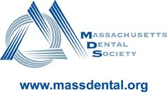 Member of Massachusetts Dental Society